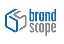 Brandscope konsultanci komunikacji